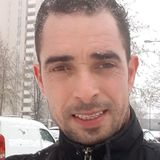 Meziane from Aubervilliers | Man | 45 years old | Libra