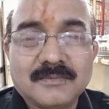 cougar men in Poona, State of Maharashtra #1