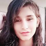 Harleen from Amritsar | Woman | 20 years old | Capricorn