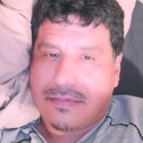 Garciajose00T from Charleston   Man   42 years old   Aries