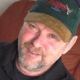Scotty from Invercargill | Man | 56 years old | Sagittarius