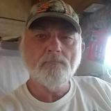 Allen from Quartzsite | Man | 59 years old | Scorpio