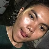Ade from Pekanbaru | Woman | 24 years old | Pisces