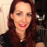 Sian from Haverhill   Woman   32 years old   Sagittarius