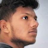 Robin from Lalganj | Man | 20 years old | Virgo