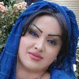 Mohmadd from Sakaka | Man | 34 years old | Capricorn