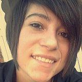 Marki from Bloomington | Woman | 34 years old | Aries