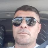 Deli from Bordeaux | Man | 42 years old | Gemini