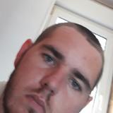 Randonvincen5P from Ouistreham   Man   22 years old   Aquarius