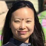 slim asian women in Georgia #5