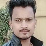 Farooq from Mumbai   Man   32 years old   Aries