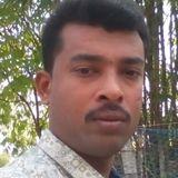 Prashanth from Bangalore   Man   31 years old   Gemini