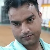 Sunny from Imphal   Man   32 years old   Sagittarius