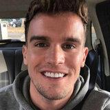 Fwalker5Bf from Columbus | Man | 27 years old | Aquarius