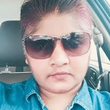 Sally from Johor Bahru | Man | 42 years old | Leo