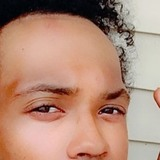 Javoningram1Xo from Palm Bay | Man | 26 years old | Leo