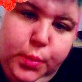 Katdeenutz from Liverpool | Woman | 34 years old | Capricorn