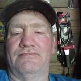 Ray from Seneca Rocks | Man | 58 years old | Virgo