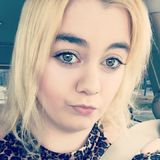 Emily from Waterford | Woman | 22 years old | Aries