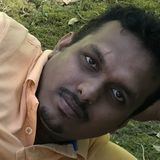Jacobs from Gadag | Man | 35 years old | Capricorn