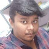 Madhan from Sattur   Man   29 years old   Taurus