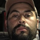 Caballos from Sunnyvale   Man   36 years old   Cancer