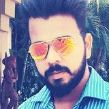 Biks from Dhenkanal | Man | 27 years old | Scorpio