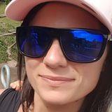 Nicola from Tauranga   Woman   31 years old   Libra