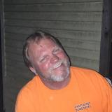 Biglarry from Nashville | Man | 58 years old | Scorpio