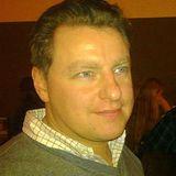 Kai from Fulda | Man | 45 years old | Aquarius