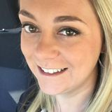 Laur from Myrtle Beach   Woman   28 years old   Sagittarius