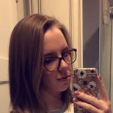 Arianne from Greater Sudbury | Woman | 21 years old | Gemini
