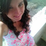 Annmarie from Arlington Heights   Woman   23 years old   Scorpio