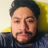 Manuelcastro78 from Brooklyn   Man   32 years old   Taurus