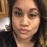 Badatluv from Fairfield | Woman | 31 years old | Taurus