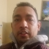 Funes from Framingham | Man | 41 years old | Leo