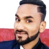 Smarty from Moradabad | Man | 21 years old | Sagittarius