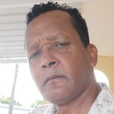 Sylviangoldikl from Petit Raffray   Man   52 years old   Taurus