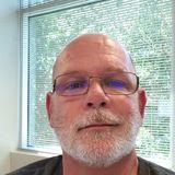 Tj from Eustis | Man | 52 years old | Sagittarius
