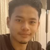 Aiman from Kampar | Man | 19 years old | Gemini