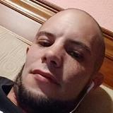 Gabri from Almendralejo   Man   33 years old   Leo