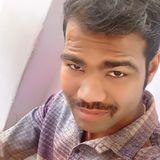 Atul from Sagar | Man | 31 years old | Aries