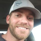 Roughneck from Midland | Man | 36 years old | Virgo