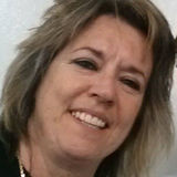 Pokerjo from Dayton | Woman | 60 years old | Aries