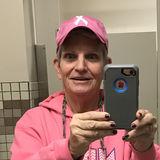 Katz from Dothan | Woman | 66 years old | Scorpio