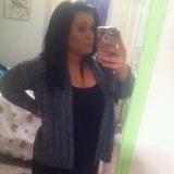 Morgan from New Smyrna Beach | Woman | 28 years old | Virgo
