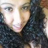 Queenleon from Clewiston   Woman   31 years old   Taurus