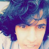 Miish from Dhahran | Man | 25 years old | Aquarius