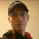 Iprocs from Erfurt | Man | 41 years old | Sagittarius