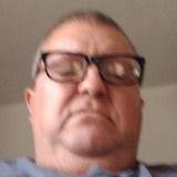 Kelly from Tabiona | Man | 56 years old | Scorpio
